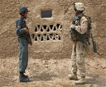 Afgha3