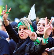 Iraniennes2