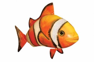 img_0-15093_poisson_volant_telecommande_air_swimmers_clownfish_innovmania