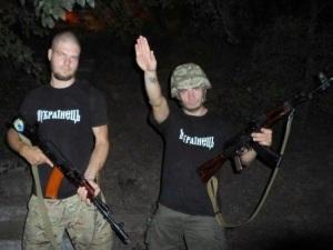 ukraine-les-nazis-pro-europc3a9ens-du-bataillon-aidar